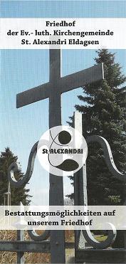 Friedhofsflyer_Titelseite