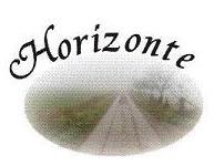 Logo der Trauergruppe