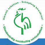 Logo Gruener Hahn